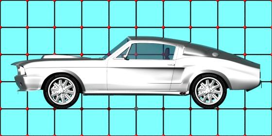 Ford_Mustang_Shelby_Eleano_e6_POV_scene_w560h280q10.jpg