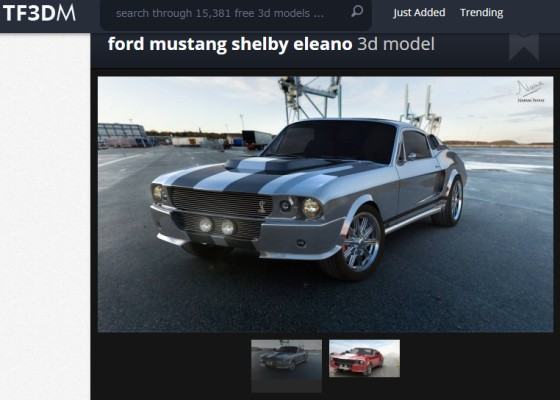 TF3DM_ford_mustang_shelby_eleano_ts.jpg