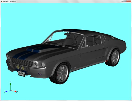 preview_Ford_Mustang_Shelby_Eleano_obj_e6_last_s.jpg
