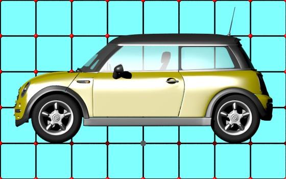 BMW_Mini_Cooper_e4_POV_scene_w560h350q10.jpg