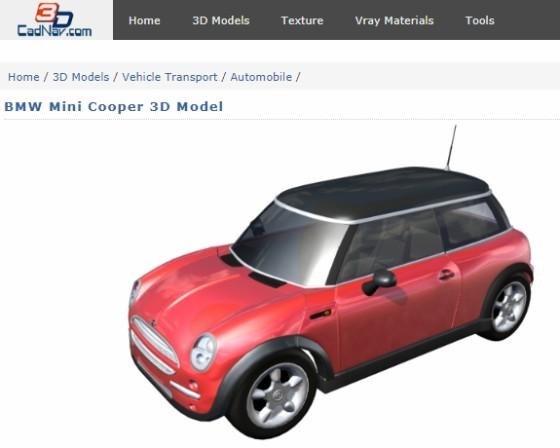 CadNav_BMW_Mini_Cooper_ts.jpg