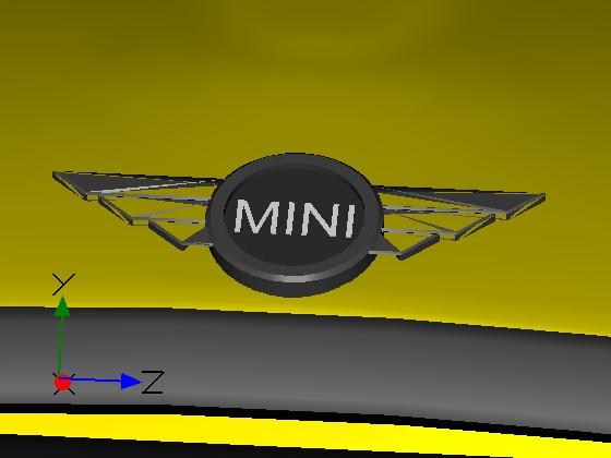 Mini_Logo_Org_s.jpg