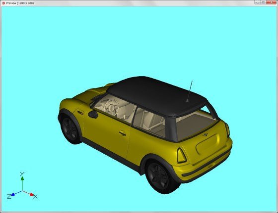 preview_BMW_Mini_Cooper_3ds_1st_s.jpg