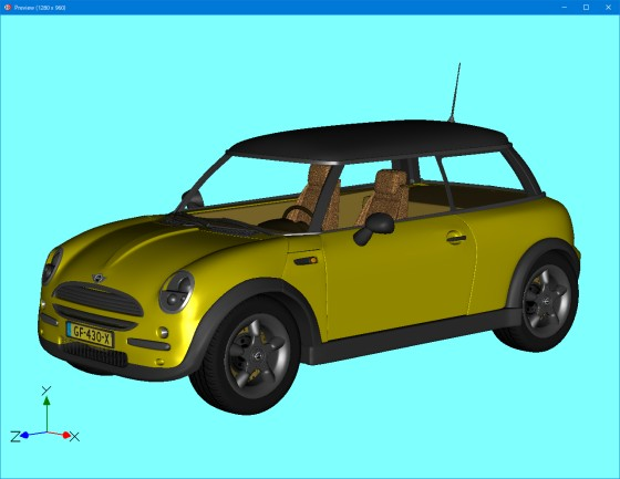 preview_BMW_Mini_Cooper_3ds_last_s.jpg