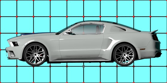 Ford_Mustang_GT_500_Free3D_e1_POV_scene_w560h280q10.jpg