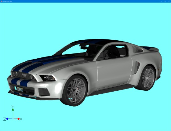 preview_Ford_Mustang _GT_500_obj_last_s.jpg