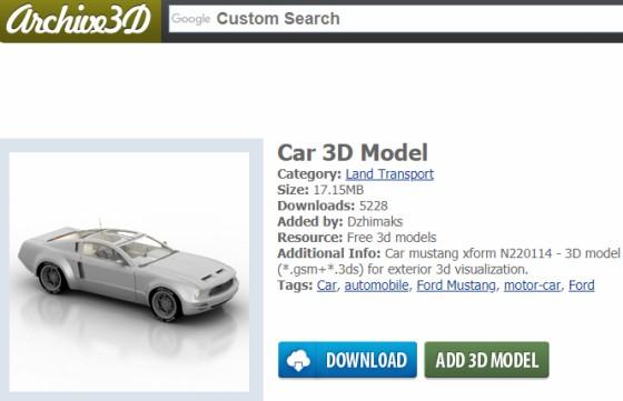 Archive3D_Car_mustang_xform_N220114_ts.jpg