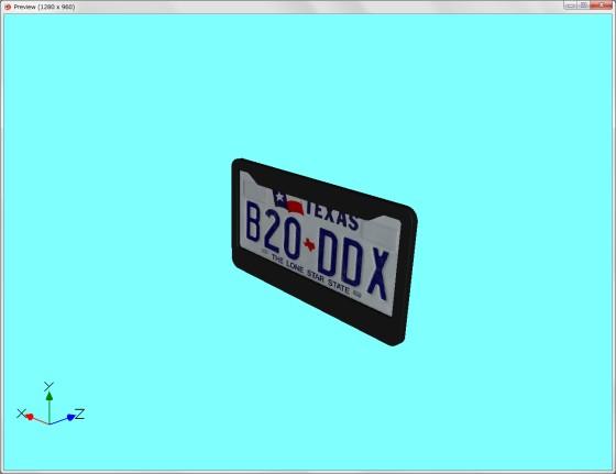 License_mustang_xform_s.jpg