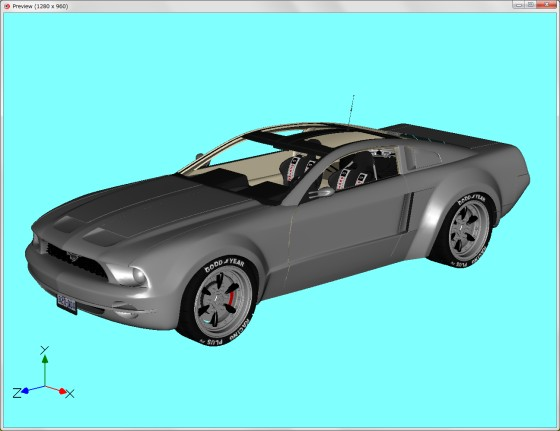 preview_Car_mustang_xform_N220114_3ds_last_s.jpg