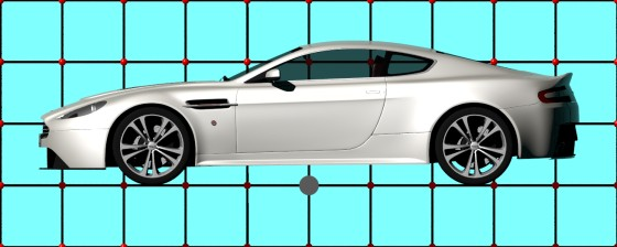 Aston_Martin_Vantage_e3_POV_scene_w560h224q10.jpg