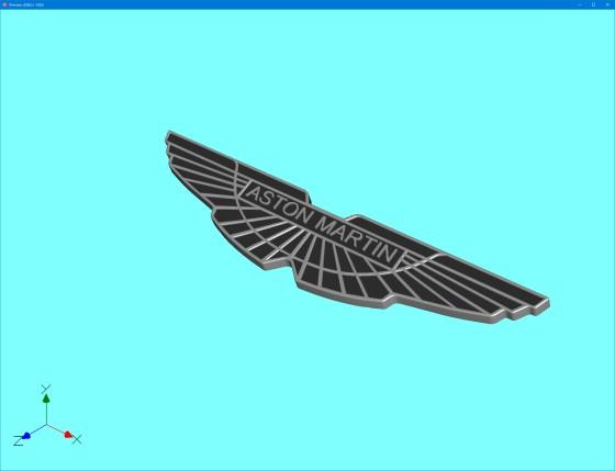 Logo_Aston_Martin_Vantage_s.jpg