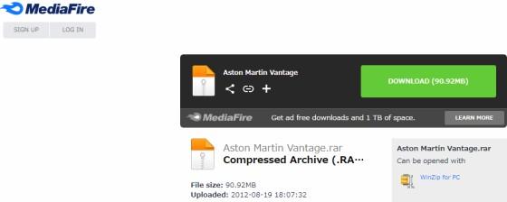 MediaFire_Aston_Martin_Vantage_ts.jpg