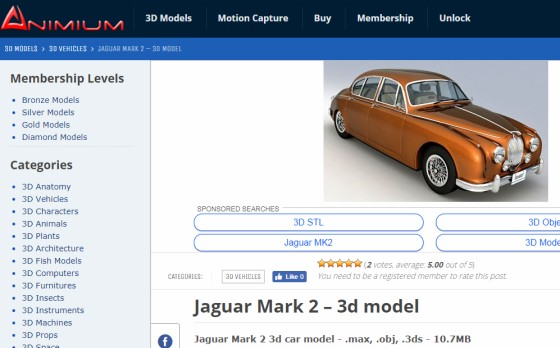 Animium_Jaguar_Mark_2_ts.jpg