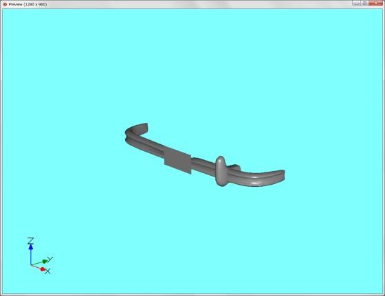 Bumper_Plate_JaguarMK2_s.jpg