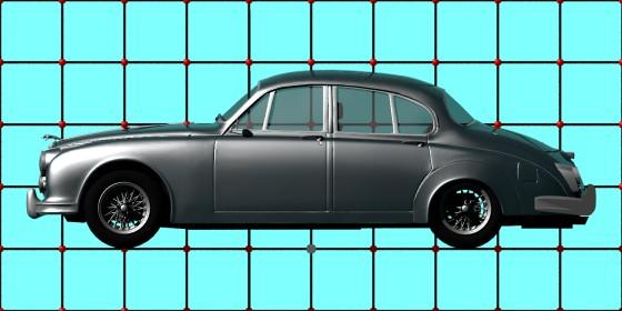 JaguarMK2_e6_POV_scene_w560h280q10.jpg