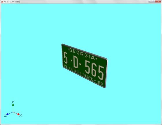 License_Plate_JaguarMK2_s.jpg