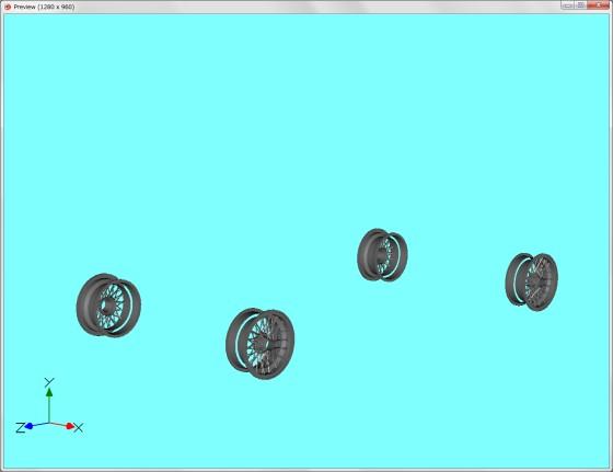 Wheel_Rim_Origimnal_s.jpg
