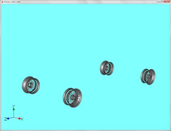 Wheel_Rim_Smooth_s.jpg
