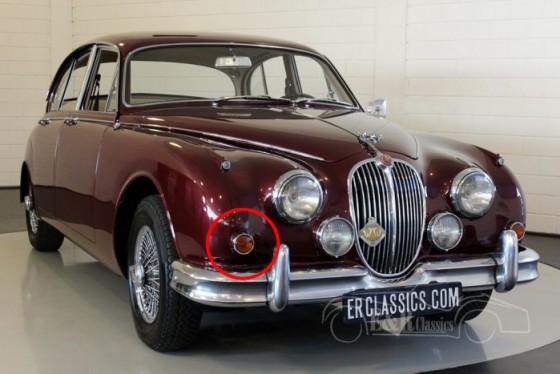 jaguar-mk2-1963_DirectLight_s.jpg