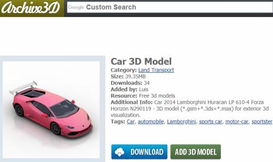 Archive3D_Car_2014_Lamborghini_Huracan_LP_610-4_Forza_Horizon_N290119_ts.jpg