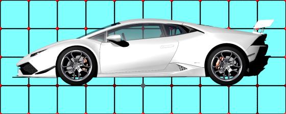 Lamborghini_Huracan_LP610_4_N290119_e2_POV_scene_w560h224q10.png