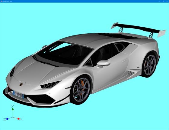 preview_Lamborghini_Huracan_3ds_last_s.jpg