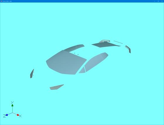 preview_Lamborghini_Huracan_obj_1st_s.jpg