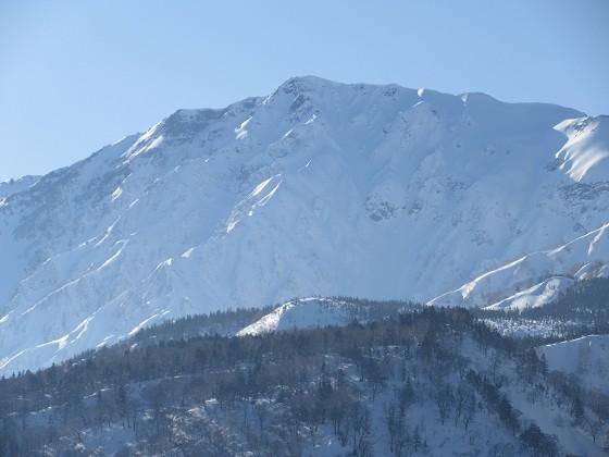 2019-02-18_1512_栂の森ゲレンデ最上部から見た眺め_IMG_7276_s.JPG