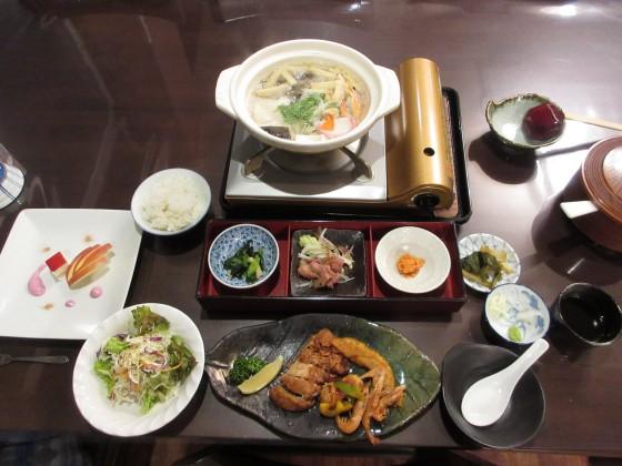 2019-02-18_1806_夕食_IMG_7289_s.JPG