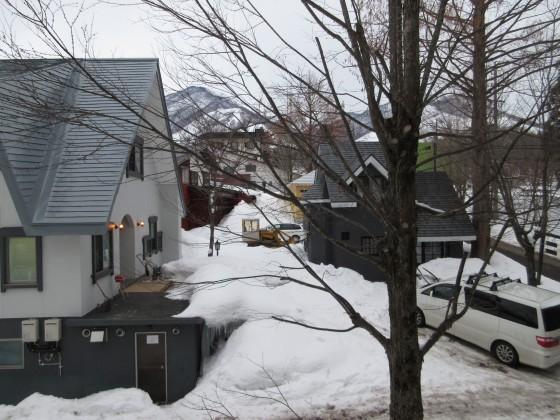 2019-02-19_0650_窓の外の雪の状態_IMG_7290_s.JPG