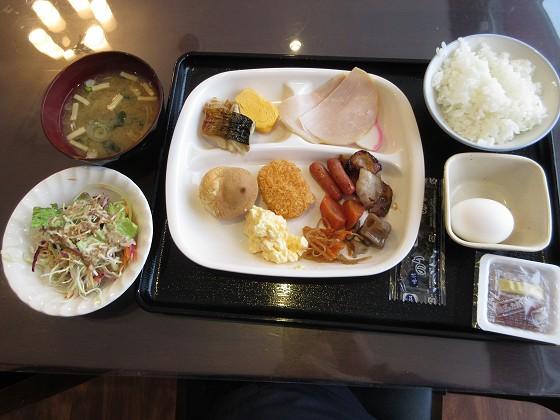2019-02-19_0719_朝食_IMG_7291_s.JPG