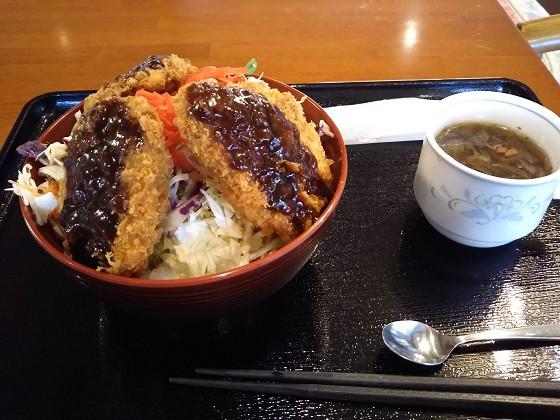 2019-02-19_1248_昼食・エスポワールみさわのソースカツ丼_DSC_0155_s.JPG