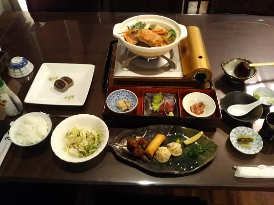 2019-02-19_1808_夕食_DSC_0161_s.JPG
