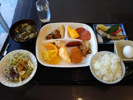 2019-02-20_0709_朝食_DSC_0164_s.JPG