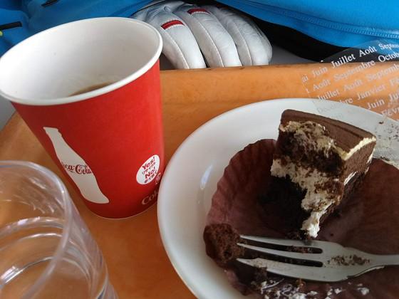 2019-02-20_1048_レストエデンでケーキとミルクココア_DSC_0176_s.JPG