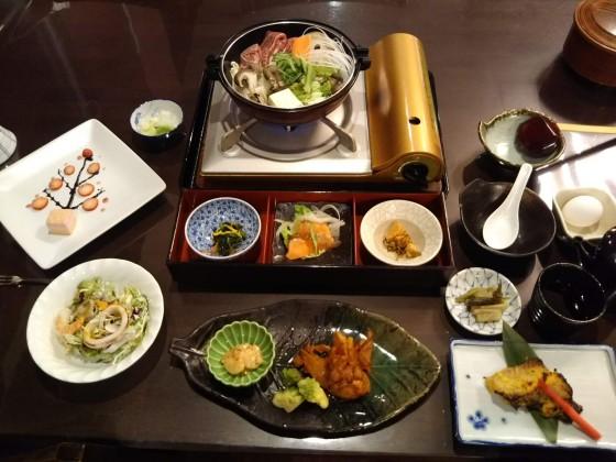2019-02-20_1805_夕食_DSC_0182_sDSC_0184_s.JPG