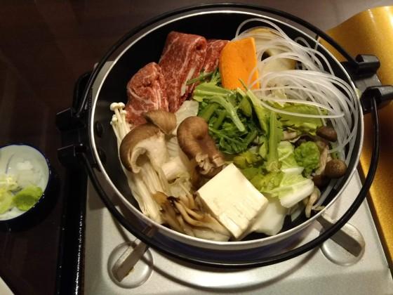 2019-02-20_1805_夕食・すき焼き_DSC_0186_s.JPG