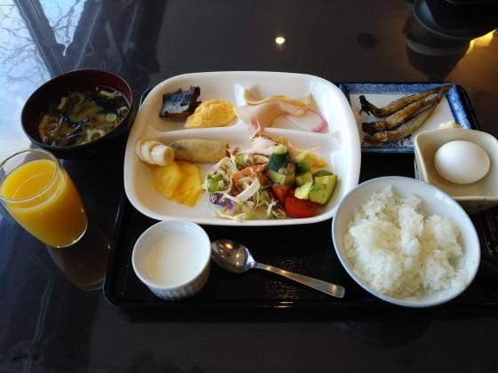 2019-02-21_0712_朝食_DSC_0193_s.JPG