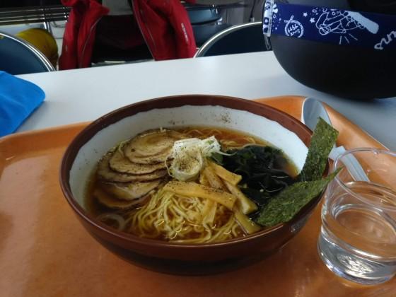 2019-02-21_1204_レストエデンのチャーシュー麺_DSC_0208_s.JPG
