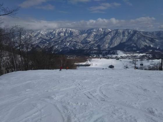 2019-02-21_1302_丸山ゲレンデ上部から_DSC_0214_s.JPG