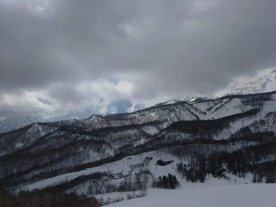 2019-02-21_1331_栂の森ゲレンデ最上部から見た白馬三山の下部_DSC_0228_s.JPG