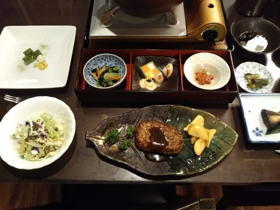 2019-02-21_1805_夕食_DSC_0116_s.JPG