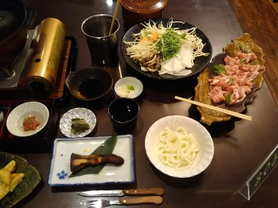 2019-02-21_1805_夕食_DSC_0118_s.JPG