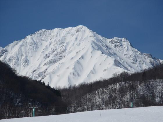 2019-02-22_1035_丸山ゲレンデから見た杓子岳_IMG_7335_s.JPG