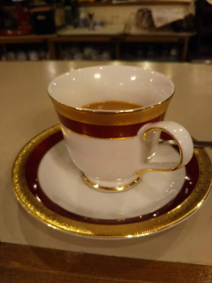 2019-02-22_1846_食後のコーヒー_DSC_0131_s.JPG