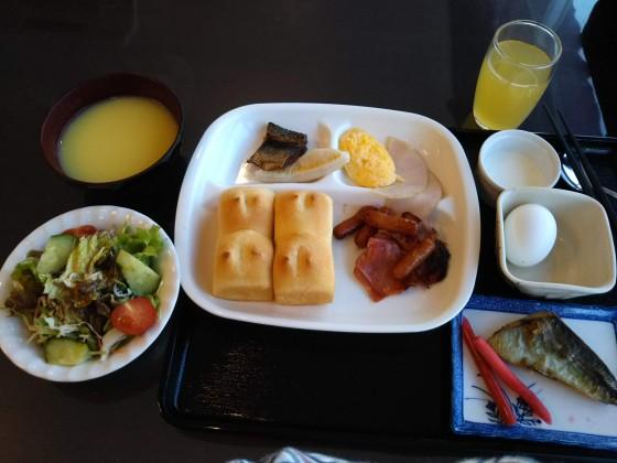 2019-02-24_0708_朝食_DSC_0117_s.JPG