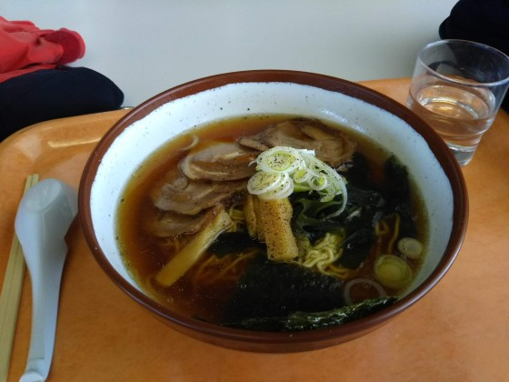 2019-02-24_1300_レストエデンでチャーシュー麺_DSC_0137_s.JPG
