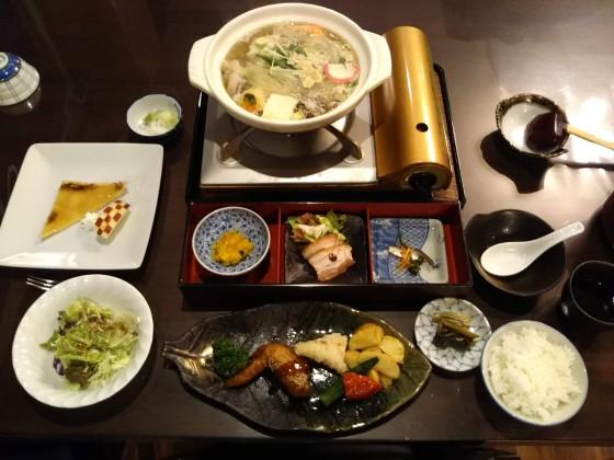 2019-02-24_1806_夕食_DSC_0116_sDSC_0143_s.JPG