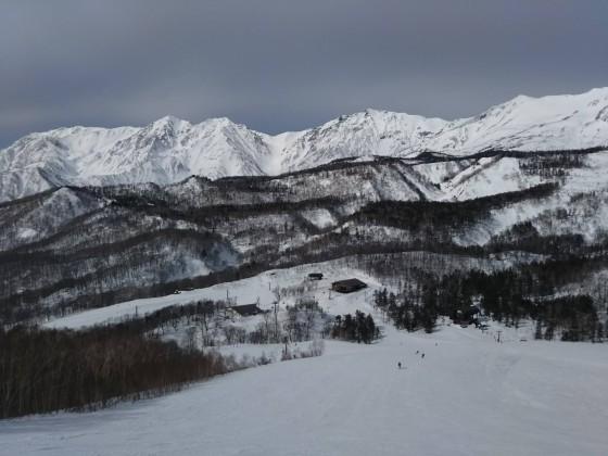 2019-02-25_0953_栂の森ゲレンデ最上部から見た白馬三山_DSC_0151_s.JPG