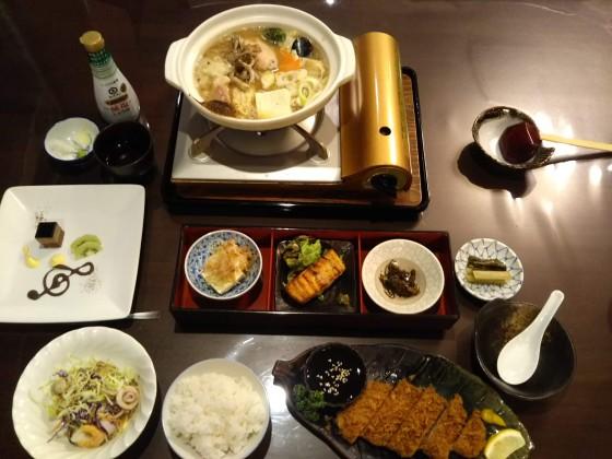2019-02-25_1803_夕食_DSC_0170_sDSC_0172_s.JPG